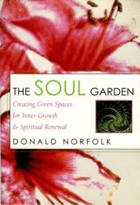 Soul Garden cover