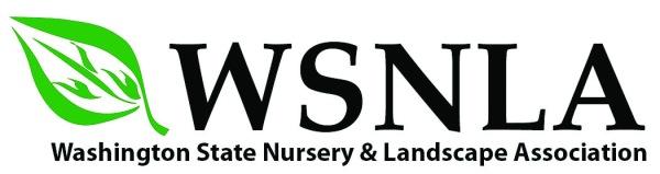 2009 NEW WSNLA logo